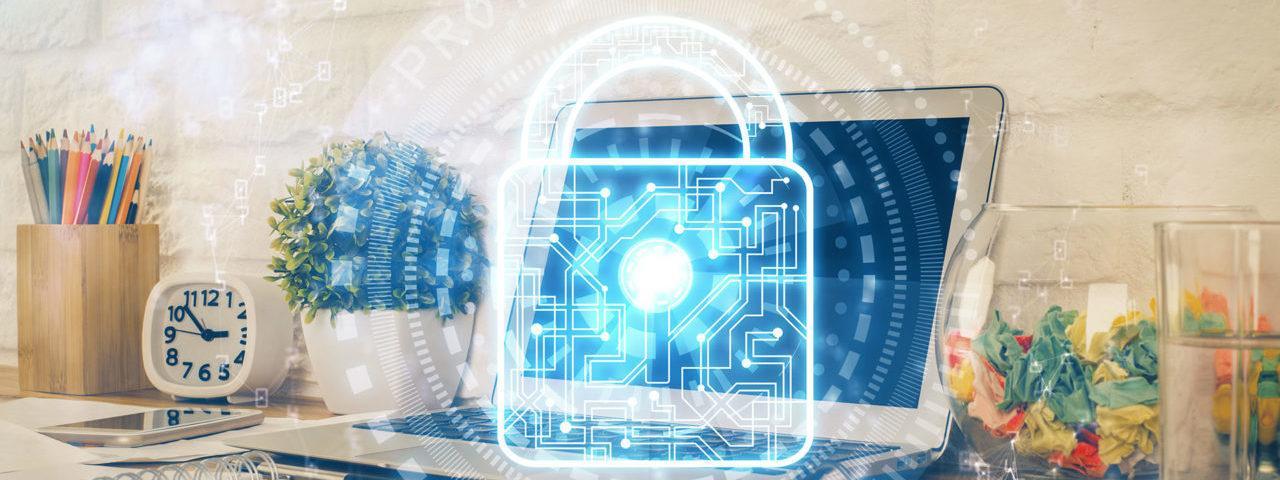 Sicherheit und Privacy