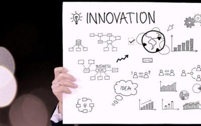 Kreislaufwirtschaft und Digitalisierung – die Innovationstagung 2020