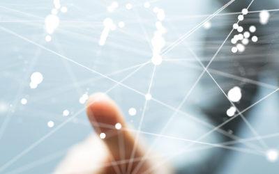 Starke Allianz für Digitalisierung heimischer KMU: DIH West und Digital Innovation Hubs