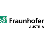 DIH West FH Fraunhofer Partnerlogo