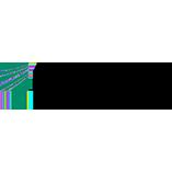 DIH West FH Fraunhofer Partnerlogo