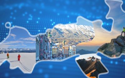 Eure Ideen sind gesucht: Tourismus digital denken
