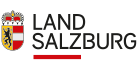 DIH West Land Salzburg Partnerlogo