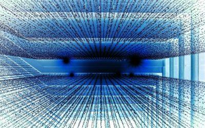 Computer Vision als integraler Teil einer digitalisierten Zukunft