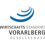 DIH West WISTO Vorarlberg Partnerlogo