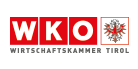 DIH West WKO Partnerlogo