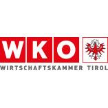 DIH West WKO Partnerlogo