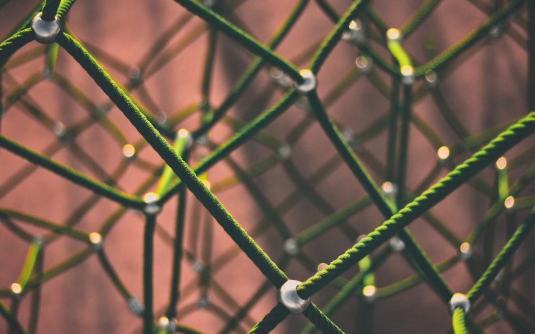 Semantische Technologien & Wissensmanagement der Zukunft