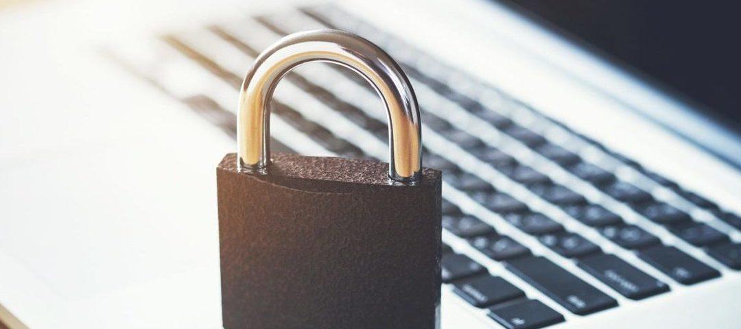 Informationssicherheit mit Maß und Ziel