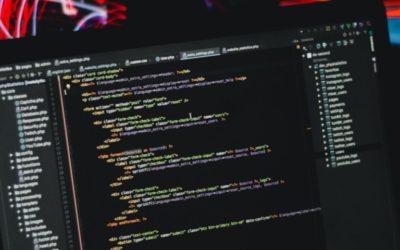 Data Science, Analytics und Cybersecurity in der Produktion