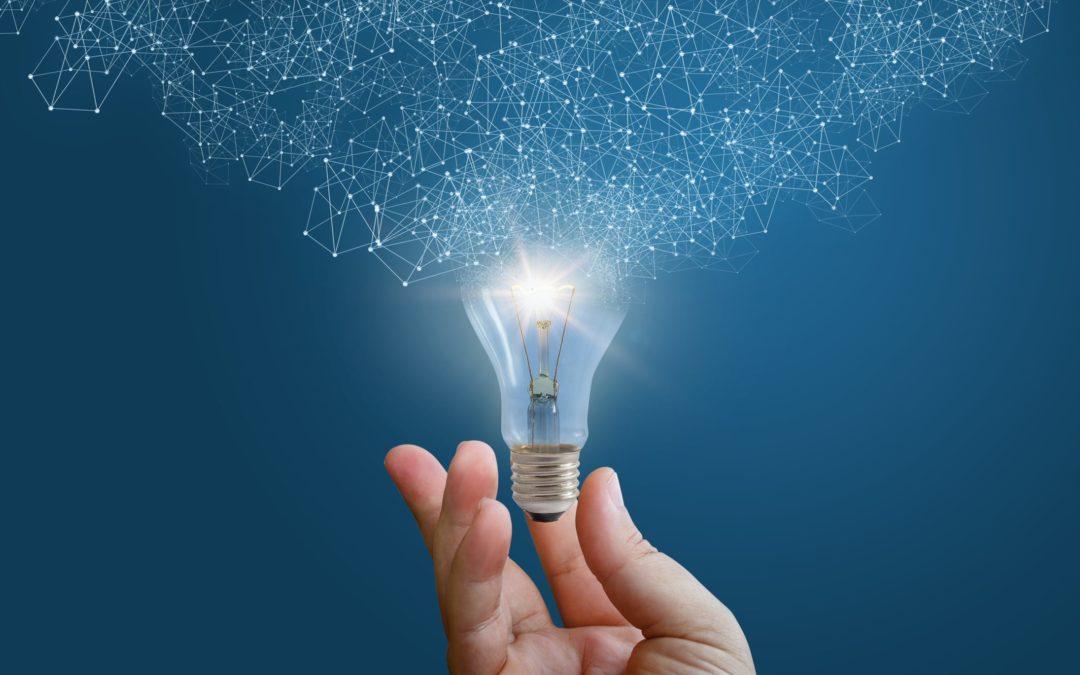 Die Experten des Digital Innovation Hub West