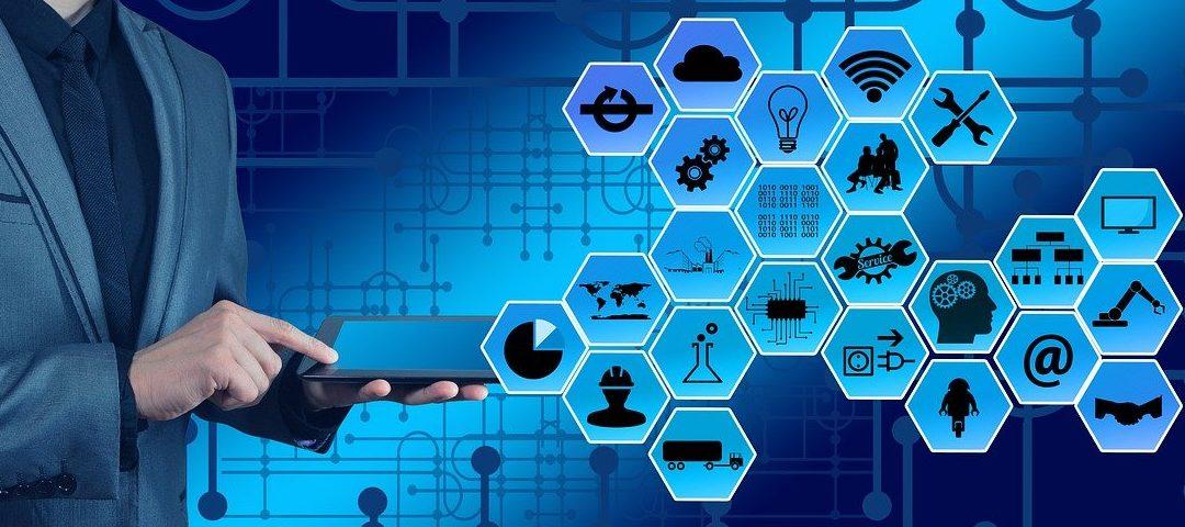 Learnings aus dem Webinar: Digitale Strategien für KMUs