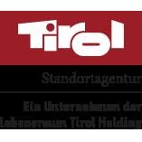 DIH West Standortagentur Tirol Partnerlogo
