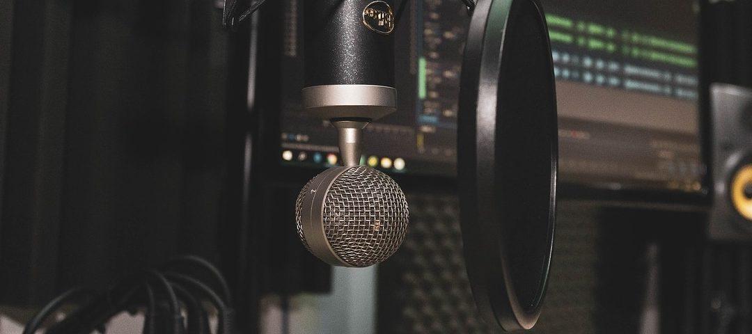 DIH West Podcast – Blockchain und andere Software Innovationen für KMU mit Michael Felderer