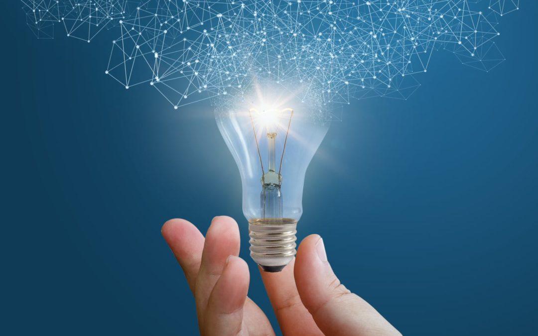 Event: DIH West Online Forum: Von der Idee zum digitalen Geschäft